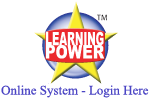 Learning POWER Online System .